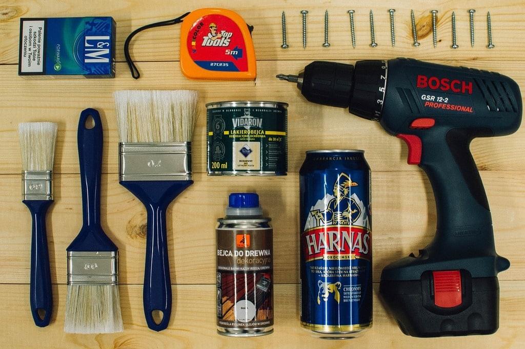 Conseils pour choisir sa boîte à outils